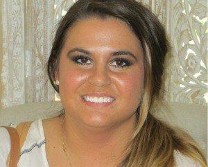 Nicole B Pic