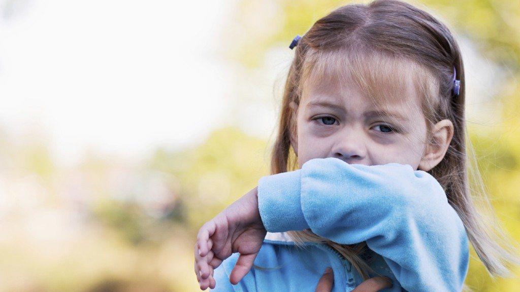 Acute-Flaccid-Myelitis-Enterovirus-D68-children-vulnerable-viral-meningitis-1024x576