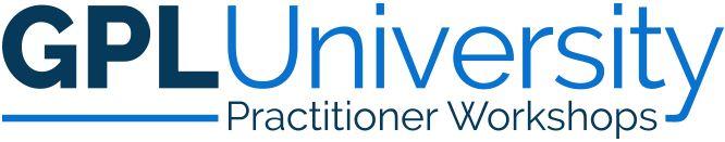 GBL University Logo