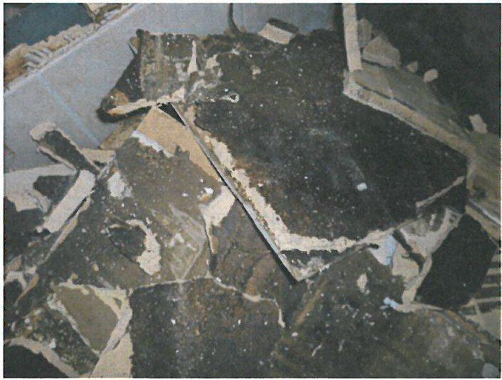 Mold Image