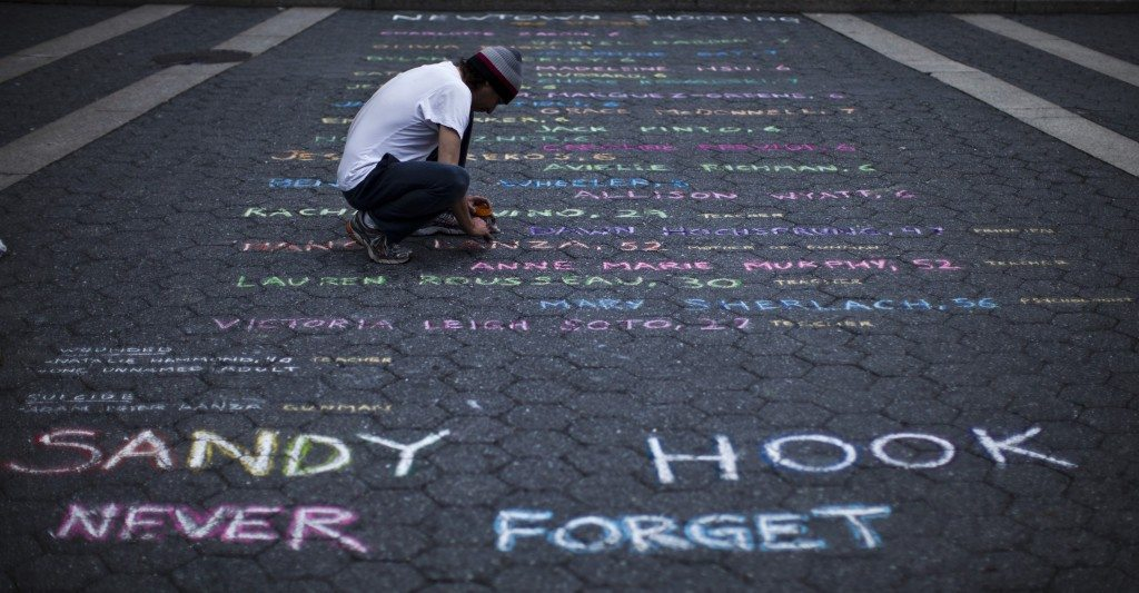 Sandy-Hook-Mass-murder-how-to-prevent-1024x533
