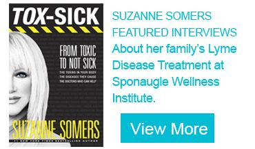 lyme-disease-mold-toxicity-treatment-oldsmar-florida-sponaugle-wellness-institute