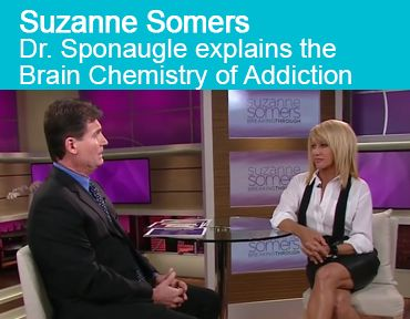 addiction-treatment-center-centers-oldsmar,fl_Sponaugle Wellness Institute