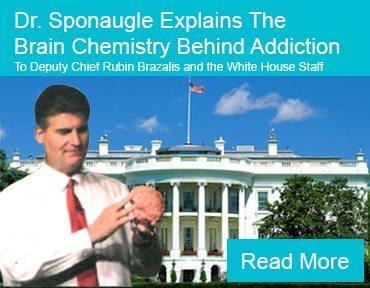 addiction-treatment-center-centers-opioid-neurological-oldsmar, fl_Sponaugle Wellness Institute