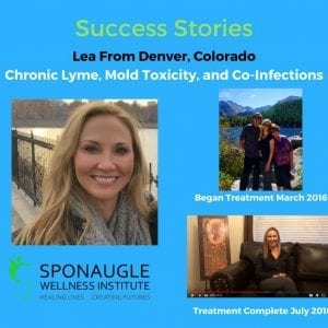 denver-colorado-lyme-disease-treatment-toxicity-sponaugle-wellness-institute
