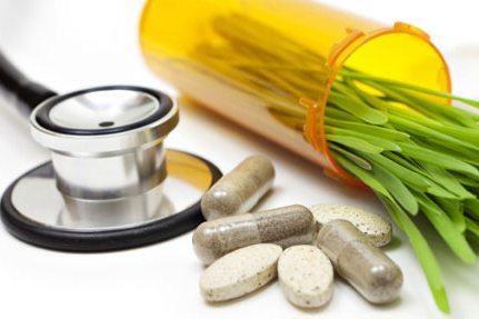 integrative-medicine-sponaugle-wellness-doctor-rick-sponaugle