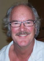 parkinson's-treatment-expert-clinic-oldsmar, fl_Sponaugle Wellness Institute