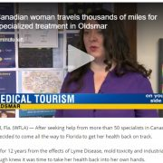 lyme-disease-treatment-canada-ontario-sponaugle-wellness-institute