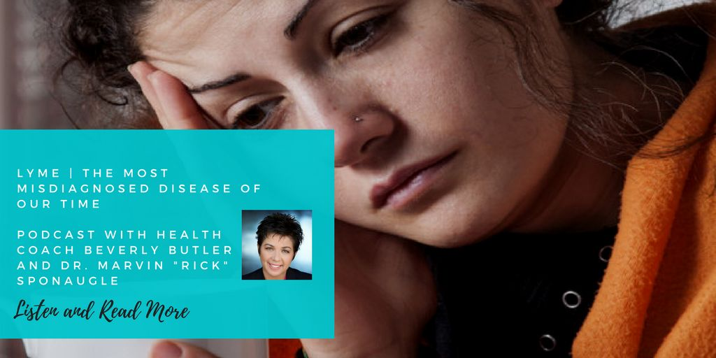 lyme-disease-treatment-center-clinic-expert-oldsmar, fl_Sponaugle Wellness Institute