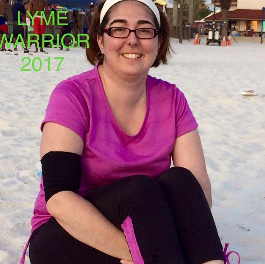 ontario-canada-lyme-disease-treatment-sponaugle-wellness-institute (5)