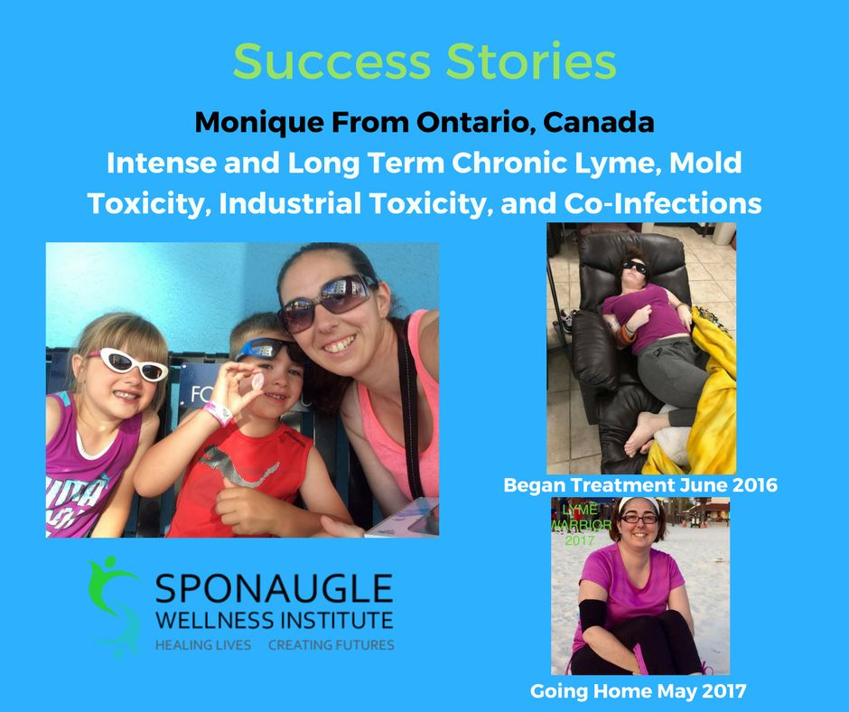 ontario-lyme-disease-treatment-toxicity-sponaugle-wellness-institute (3)