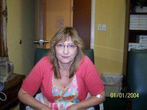 fibromyalgia-treatment-oldsmar, fl_Sponaugle Wellness Institute